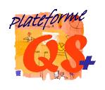 plateforme qs plus
